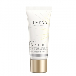 Juvena Skin Optimize CC Cream SPF 30 CC Cream 40 ml