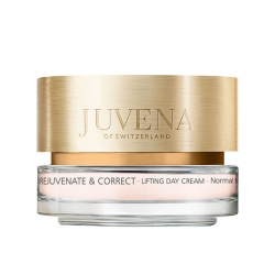 Juvena Skin Rejuvenate Lifting Day Cream Dagcrème 50 ml