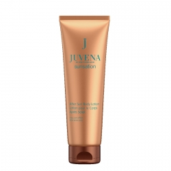 Juvena Sunsation After Sun Body Lotion Aftersun Lotion 250 ml
