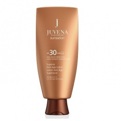 Juvena Sunsation Superior Anti-Age Lotion SPF 30 Zonnelotion 150 ml