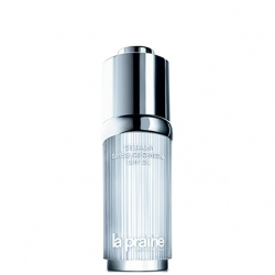 La Prairie Cellular Swiss Ice Crystal Dry Oil Gezichtsolie 30 ml