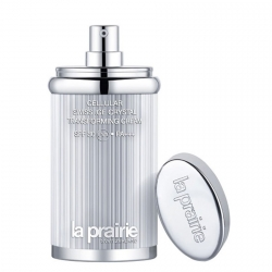 La Prairie Cellular Swiss Ice Crystal Transforming Cream Getinte Dagcrème 30 ml