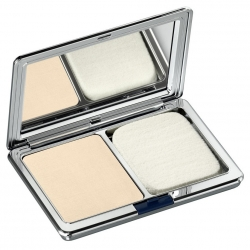 La Prairie Cellular Treatment Foundation ● Powder Finish Foundation 14.2 gr