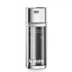 La Prairie Line Interception Power Duo Dagcrème 50 ml