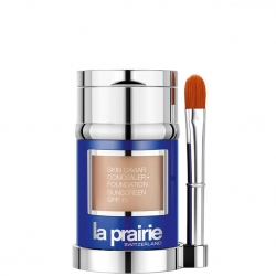 La Prairie Skin Caviar Concealer ● Foundation Foundation 30 ml
