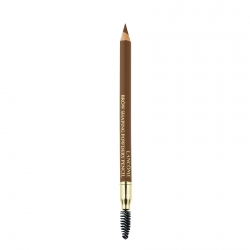 Lancôme Brow Shaping Powdery Pencil Wenkbrauwpotlood 1 st.