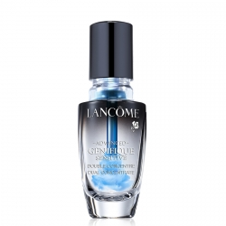 Lancôme Génefique Sensitive Dual Concentrate Gezichtsserum 20 ml