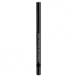 Lancôme Khôl Hypnôse Waterproof Oogpotlood 1 st