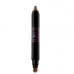 Lancôme Monsieur Big Brow Wenkbrauwpotlood 1.5 gr
