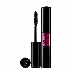 Lancôme Monsieur Big Mascara 10 ml