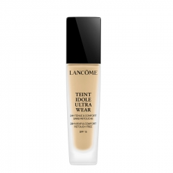 Lancôme Teint Idole Ultra Wear Foundation 30 ml