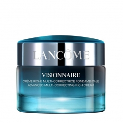Lancôme Visionnaire Advanced Multi-Correcting Rich Cream Dagcrème 50 ml