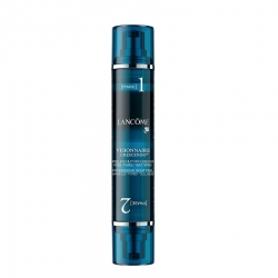 Lancôme Visionnaire Crescendo Progressive Night Peel Peeling Gel 30 ml