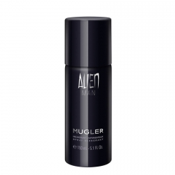 MUGLER Alien Man Deodorant Spray 150 ml