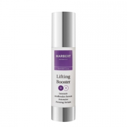 Marbert Lifting Booster Intensive Firming Serum Gezichtsserum 50 ml
