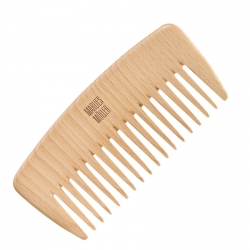 Marlies Moller Brushes Allround Curls Comb Kam 1 st.