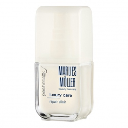 Marlies Moller Pashmisilk Repair Elixir Haarserum 50 ml