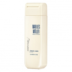 Marlies Moller Pashmisilk Silky Milk Conditioner 200 ml