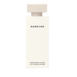 Narciso Rodriguez Narciso Bodylotion 200 ml