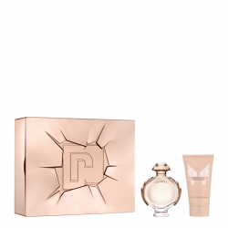 Paco Rabanne Olympea Gift Set 2 st.