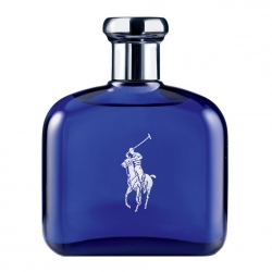 Ralph Lauren Polo Blue Eau de Parfum Spray 40 ml