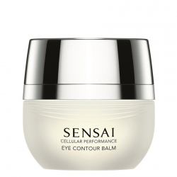 SENSAI Cellular Performance Eye Contour Balm Oogcrème 15 ml
