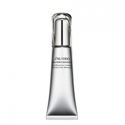 Shiseido Bio-Performance Glow Revival Eye Treatment Oogcrème 15 ml