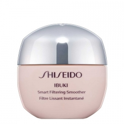 Shiseido Ibuki Smart Filtering Smoother Primer 20 ml