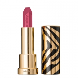 Sisley Le Phyto Rouge Lipstick 3 gr