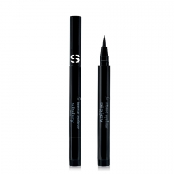 Sisley So Intense Eyeliner 1 ml
