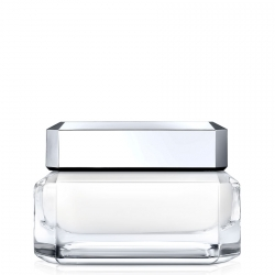 Tiffany & Co. Tiffany & Co. Bodycrème 150 ml