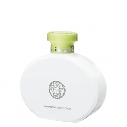 Versace Versense Bodylotion 200 ml