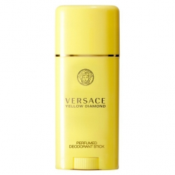 Versace Yellow Diamond Deodorant Stick 50 gr