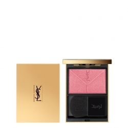 Yves Saint Laurent Couture Blush Blush 3 gr
