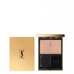 Yves Saint Laurent Couture Highlighter Highlighter 3 gr