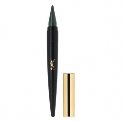 Yves Saint Laurent Couture Kajal Pencil Eyeliner 1 st.