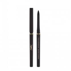 Yves Saint Laurent Dessin du Regard Stylo Waterproof Oogpotlood 1 st.