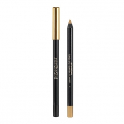 Yves Saint Laurent Dessin du Regard Waterproof Oogpotlood 1 st.
