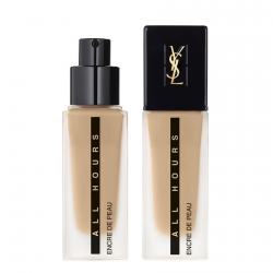 Yves Saint Laurent Encre de Peau All Hours Foundation Foundation 25 ml