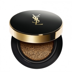 Yves Saint Laurent Encre de Peau Cushion Foundation Foundation 14 gr