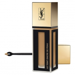 Yves Saint Laurent Encre de Peau Foundation Foundation 25 ml