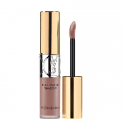 Yves Saint Laurent Full Matte Shadow Oogschaduw 5 ml