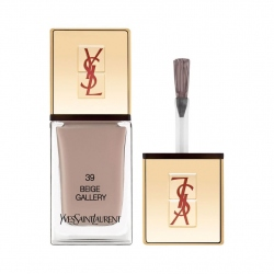 Yves Saint Laurent La Laque Couture Nagellak 10 ml