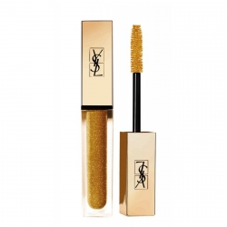 Yves Saint Laurent Mascara Vinyl Couture Volume Colour Impact Mascara 7 ml