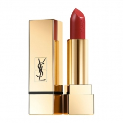 Yves Saint Laurent Rouge Pur Couture Lipstick 1 st