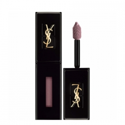 Yves Saint Laurent Rouge Pur Couture Vernis a Lèvres Vinyl Cream Lipgloss 6 ml