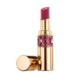 Yves Saint Laurent Rouge Volupté Shine Oil-In-Stick Lipstick 4 gr.