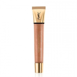Yves Saint Laurent Touche Éclat Glow Shot Highlighter 15 ml
