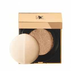 Yves Saint Laurent Touche Éclat Le Cushion Foundation 15 gr.