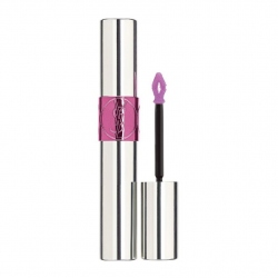 Yves Saint Laurent Volupté Tint-in-Oil Lipgloss 6 ml